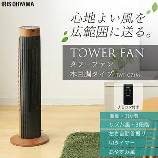 タワーファン2.jpg